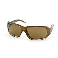 Just Cavalli Sonnenbrille JC 091 S/S 522