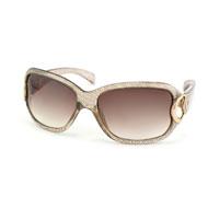 Just Cavalli Sonnenbrille JC 202 S/S 50F