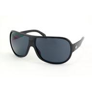 Adidas Sonnenbrille Bruno AH 17 00 6050