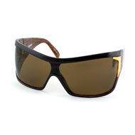 Jee Vice Sonnenbrille Dyslexic JV 34 120120000