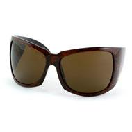 Jee Vice Sonnenbrille Egoist JV 31 201220000