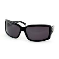 Tommy Hilfiger Sonnenbrille TH 7329 BLK-3