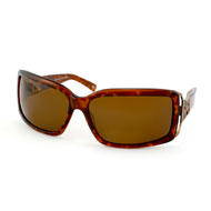 Tommy Hilfiger Sonnenbrille TH 7329 TO-1