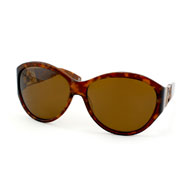 Tommy Hilfiger Sonnenbrille TH 7337 TO-1