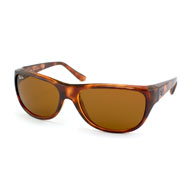 Ray-Ban RB 4138  online kaufen