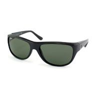 Ray-Ban Sonnenbrille RB 4138 601