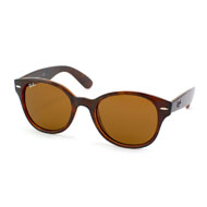 Ray-Ban RB 4141  online kaufen