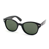 Ray-Ban Sonnenbrille RB 4141 601
