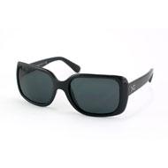 D&G Sonnenbrille DD 8067 501/87