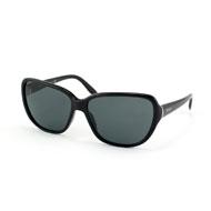 Prada Sonnenbrille PR 05MS 1AB1A1