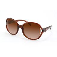 Vogue Sonnenbrille VO 2616S W91413