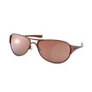 Oakley Sonnenbrille Restless OO 4038 12-996