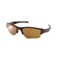 Oakley Sonnenbrille Flak Jacket XLJ OO 9011 12-904