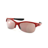 Oakley Commit in Rot