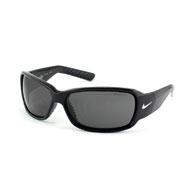 Nike Sonnenbrille Ignite EV 0575 001