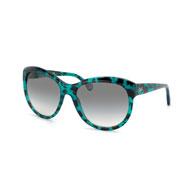 D&G Sonnenbrille DD 3061 17788E