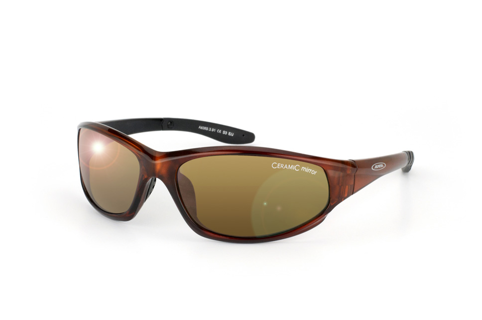 Wylder A 8369 in Braun