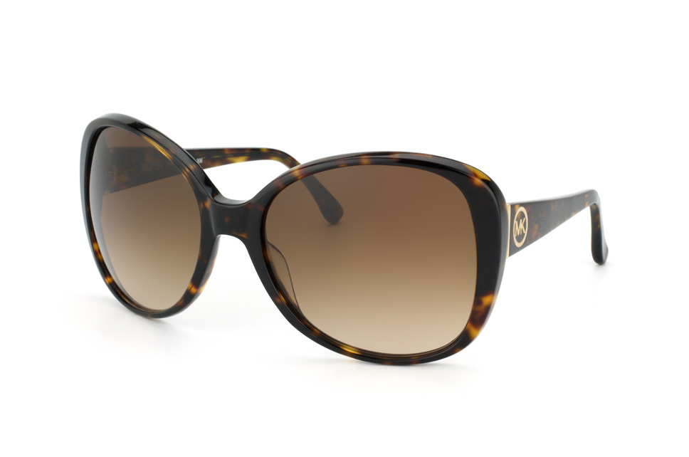 Edie M 2773S in Braun