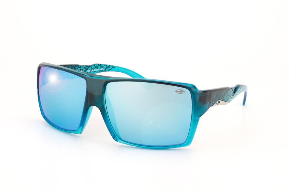 Aruba 362 in Blau