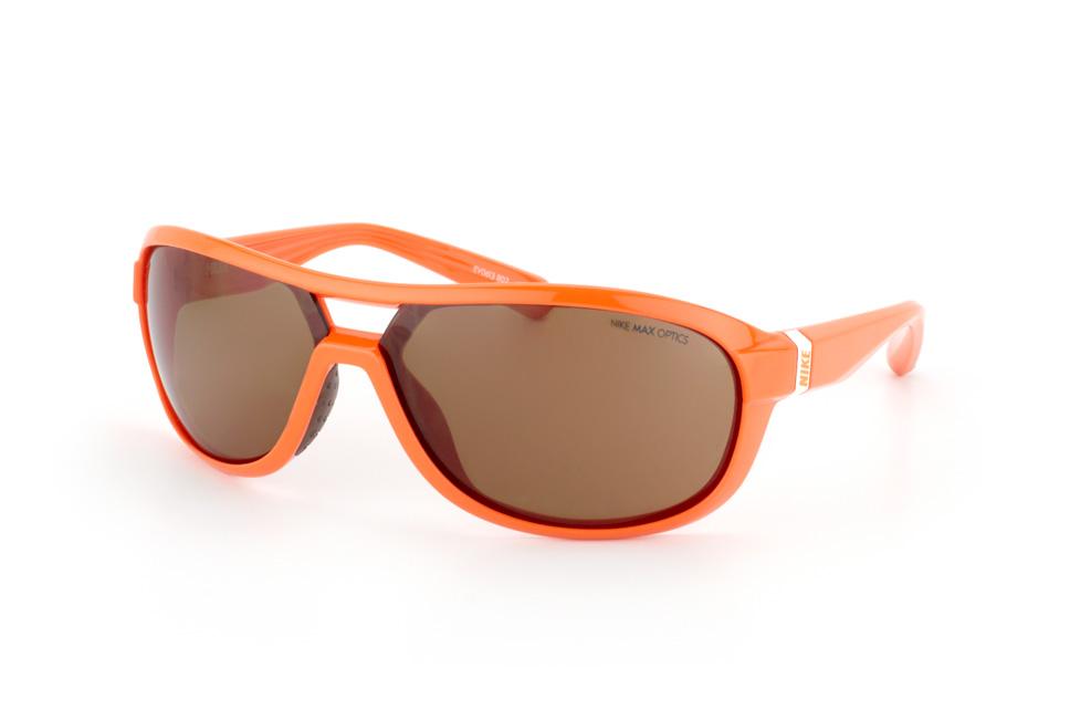 Miler EV 0613 in Orange