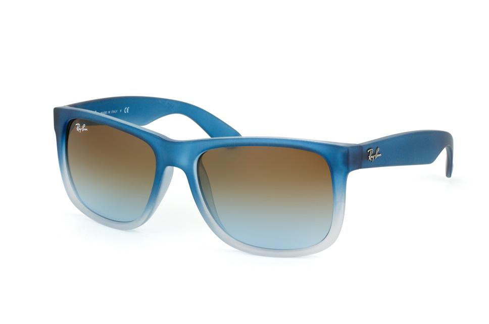 Justin RB 4165 in Blau