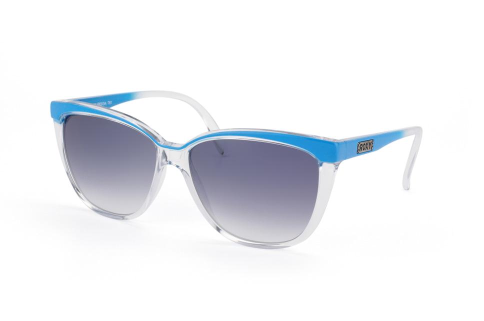 Jade RX 5154 in Blau