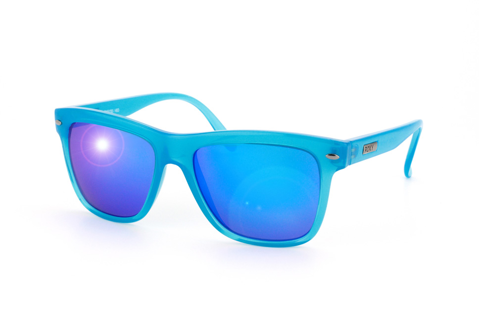 Miller RX 5155 in Blau