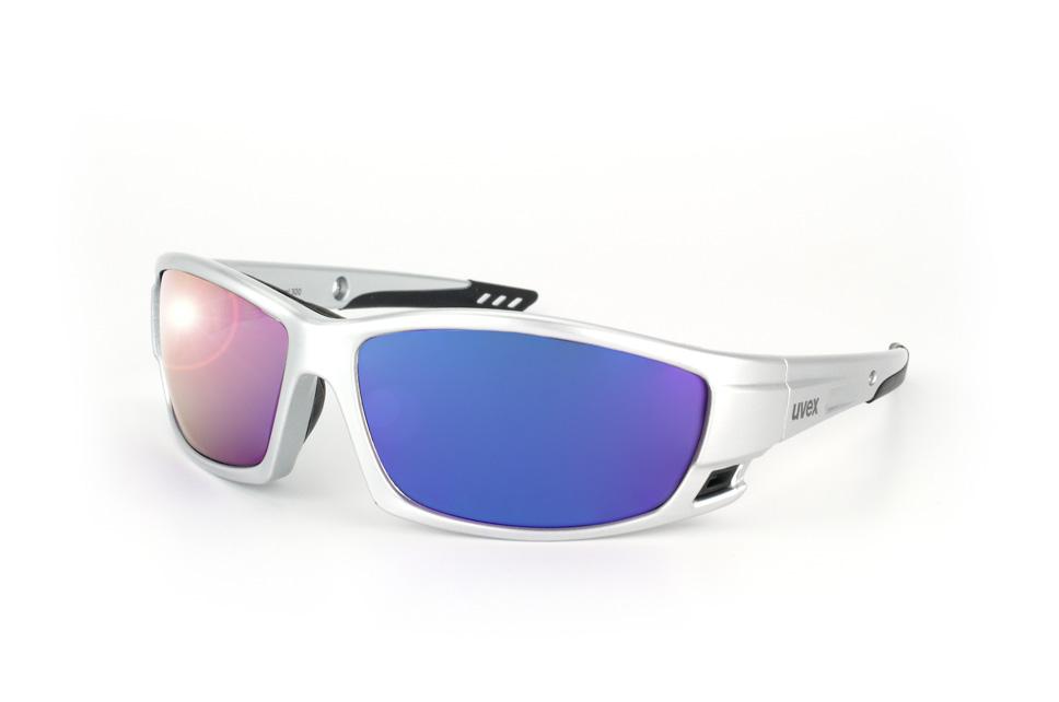 sql 300 S 530507 in Grau