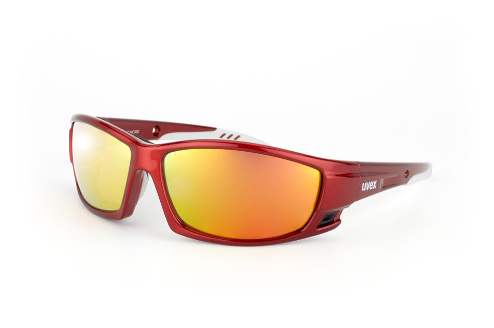 sql 300 S 530507 in Rot